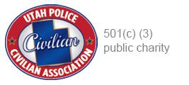 Utah Police Civilian Association